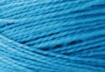 Dark Electric Blue Embroidery Floss