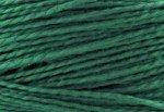 Dark Emerald Green Embroidery Floss