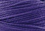 Dark Lavender Embroidery Floss