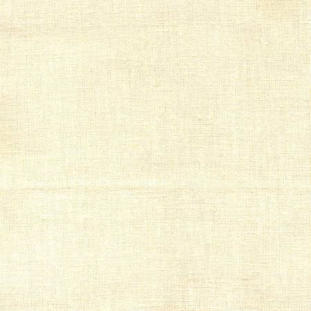 Tea Towel Cotton Linen Cream