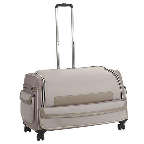 Pfaff Small Roller Bag