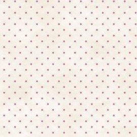 Beautiful Basics Natural/Pink MAS609-EP