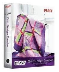 Quilt Design Creator