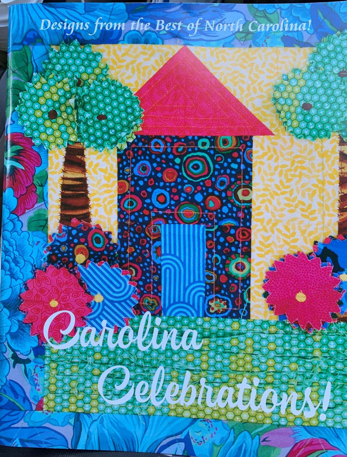 Carolina Celebrations 2019