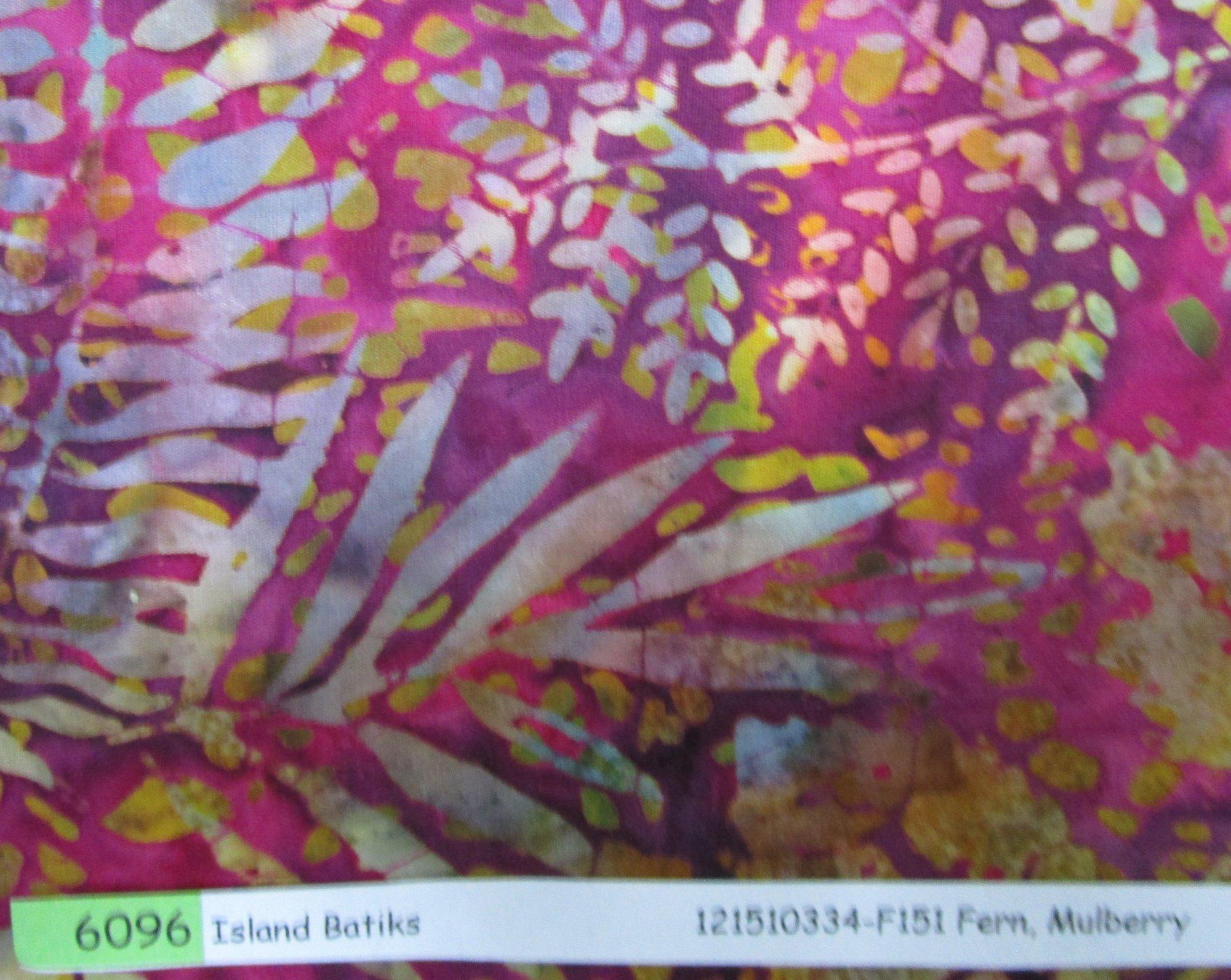 Hoffman Bali Amp Island Batik Fabric For Sale Palo Cedro Ca Blue Iris Quilt Shop