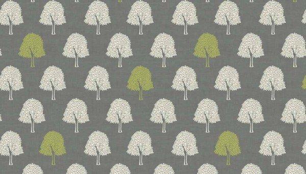 Heartwood Trees