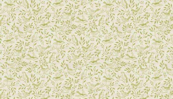 Heartwood WHITE Green