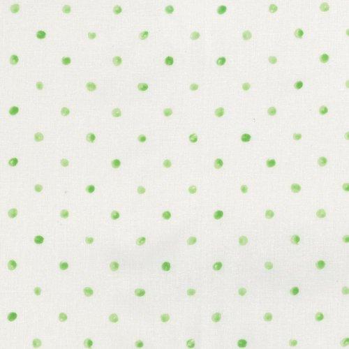 Darling Dots - PERIDOT