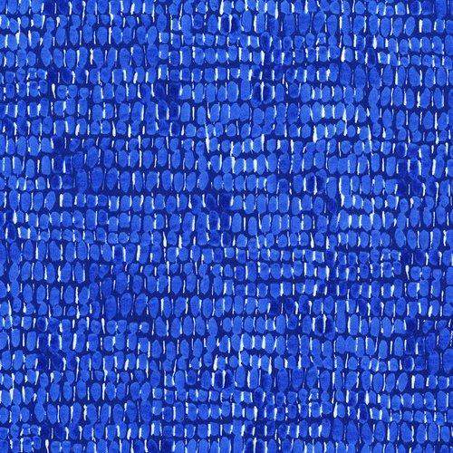 Rose Hutch - BLUE