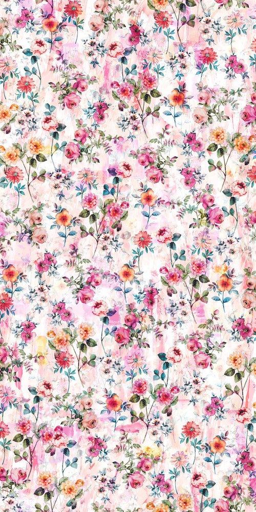 Fleur Couture BLUSH