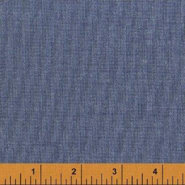 Artisan Cotton NAVY