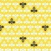 Bee Youthful - Beeyoutiful YELLOW