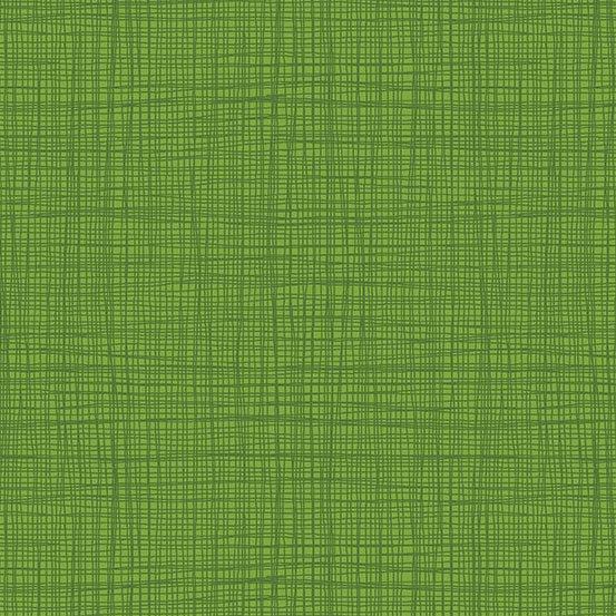 Linea Texture - GREEN