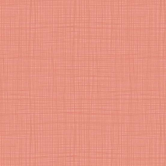 Linea Texture - TEA ROSE