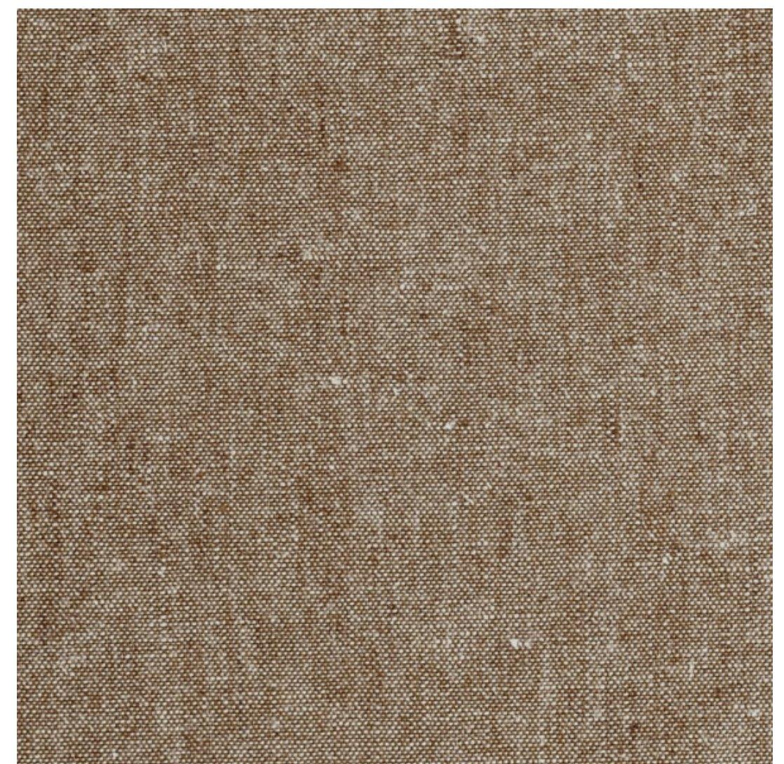 Essex Yarn Dyed - Nutmeg