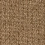 Basecloth BROWN