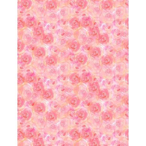 Bloom True PINK Roses