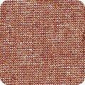 Essex Yarn Dyed - COPPER Metallic