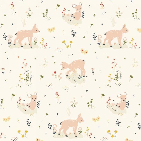 Birch - Little Deer - KNIT