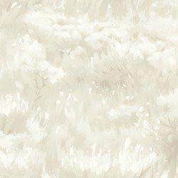 Pioneer Spirit - Tonal Prairie - Cream