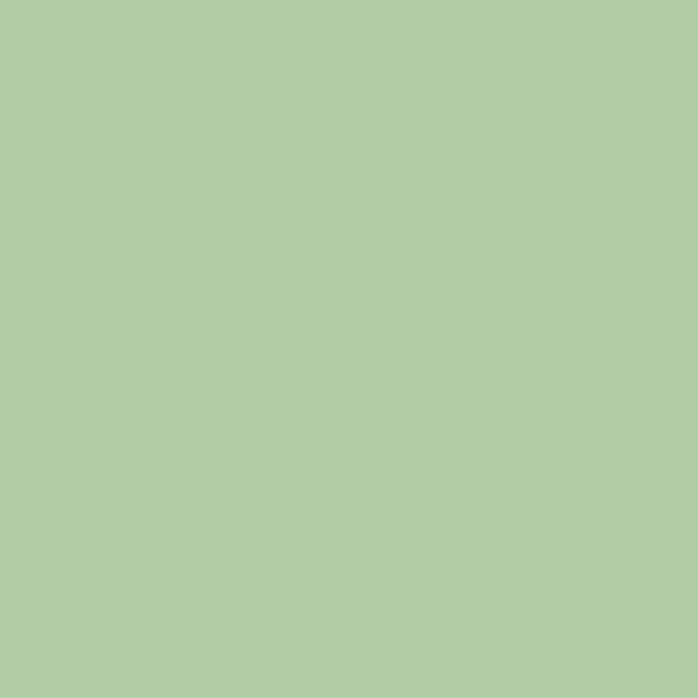 Mint cotton Fleece