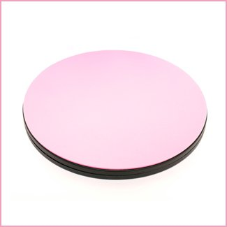 Rotating Cutting Mat 10 Pink 701715775695