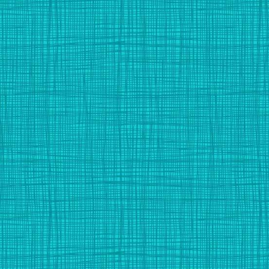Linea Texture - PEACOCK
