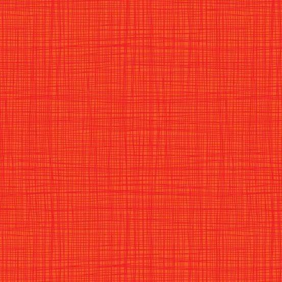 Linea Texture - GRENADINE