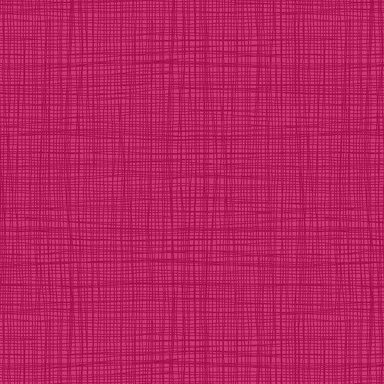 Linea Texture - Berry