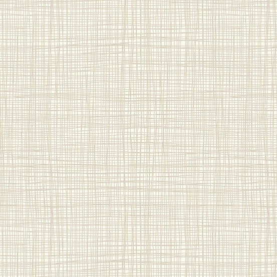 Linea Texture - CREAM