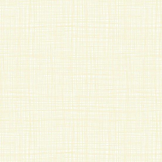 Linea Texture - VANILLA