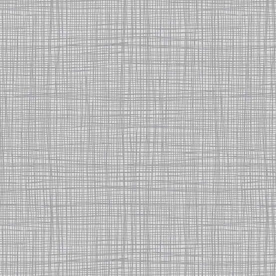 Linea Texture - HERON GREY