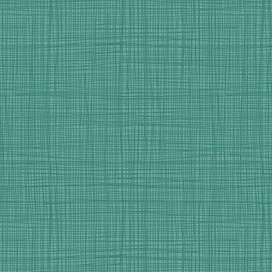 Linea Texture - DUCK EGG