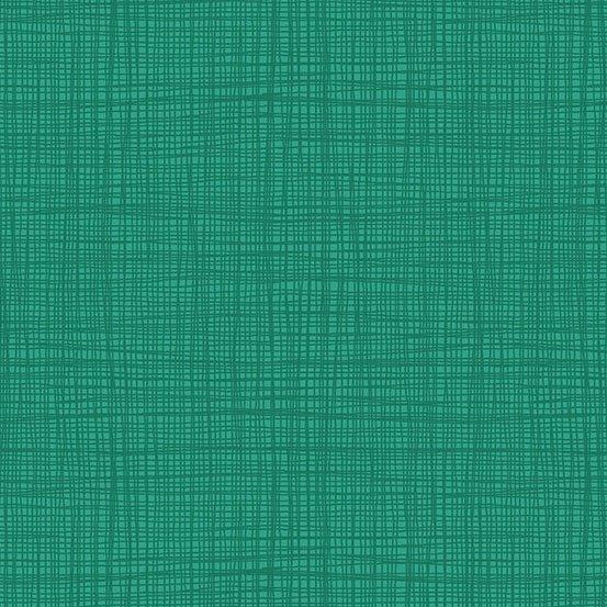 Linea Texture - TEAL