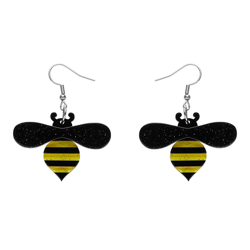 Babette Earrings