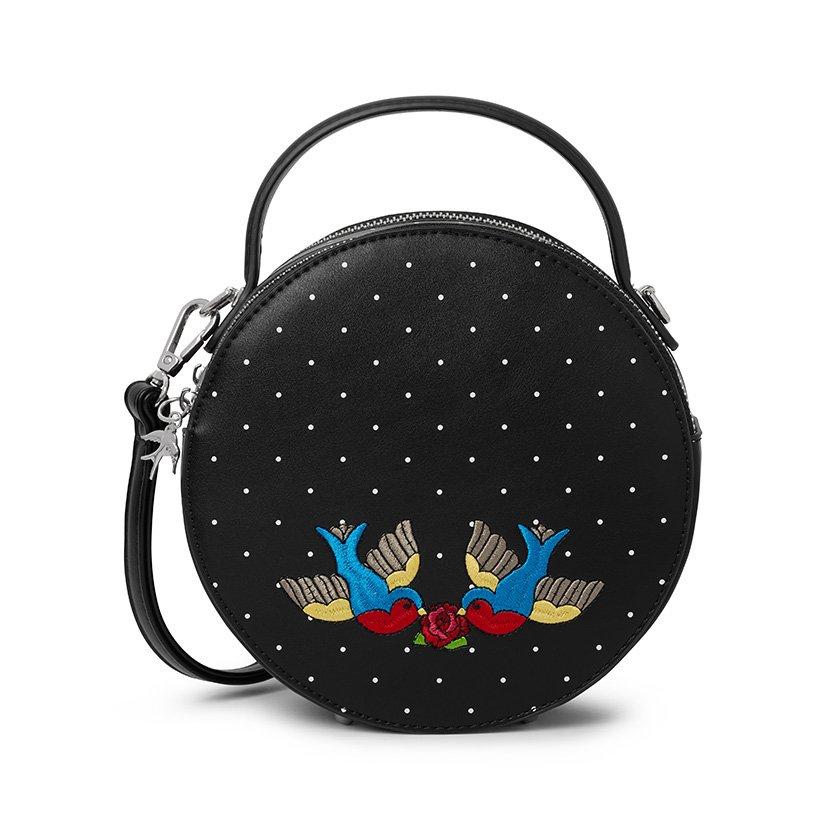 Betty Jo Hip Bag