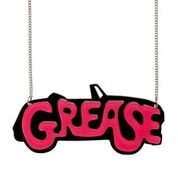 Grease 16