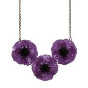 Poppy Necklaces 01