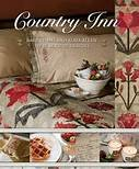 Country Inn by Barb Adams and Alma Allen