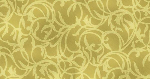 gold background with swirls by sasha k studio