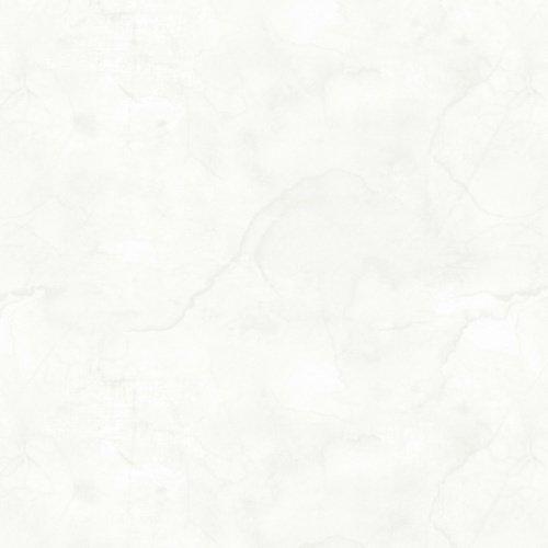 URBAN LEGEND 108 WIDE WHITE by BLANK