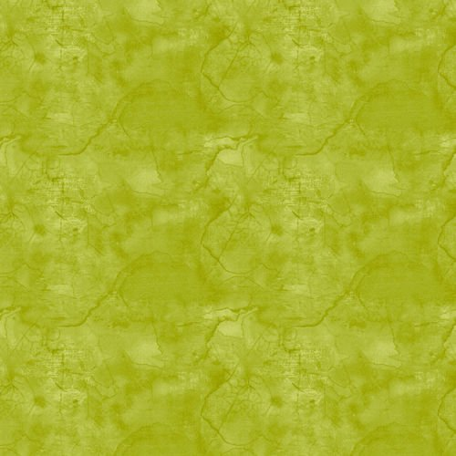 URBAN LEGEND CHARTREUSE by BLANK