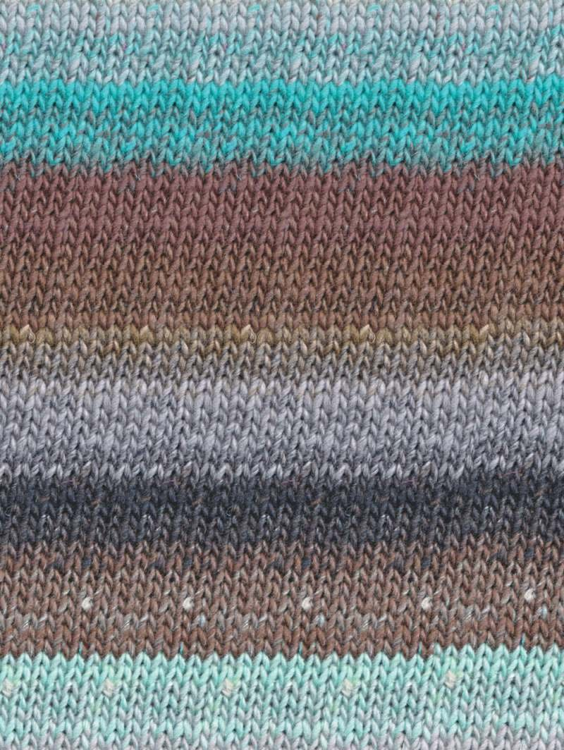 wool sock yarn Alice Springs Queensland Collection :Perth #104: