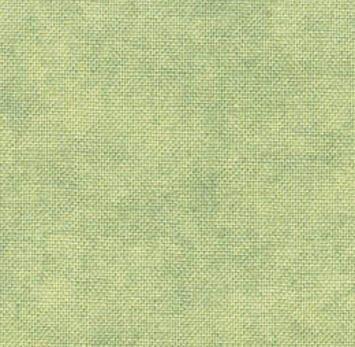 MAYWOOD SHADOWPLAY GREEN MARBLE