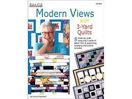 MODERN VIEWS by FABRIC CAFE