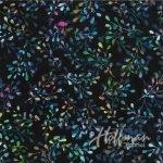 BATIK SPRIGS FLAIR MULTI BY HOFFMAN