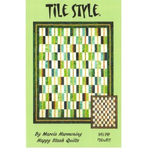 TILE STYLE