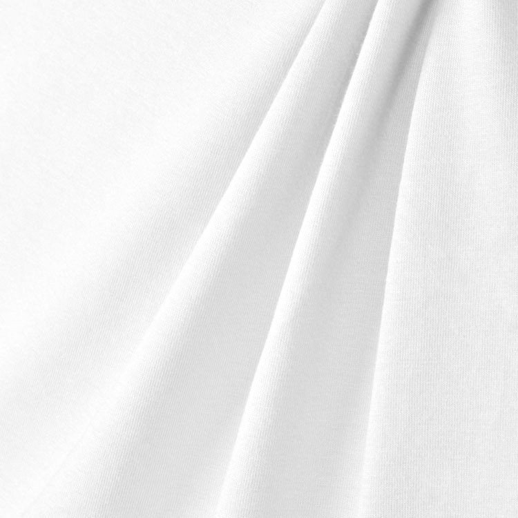 LAGUNA JERSEY WHITE