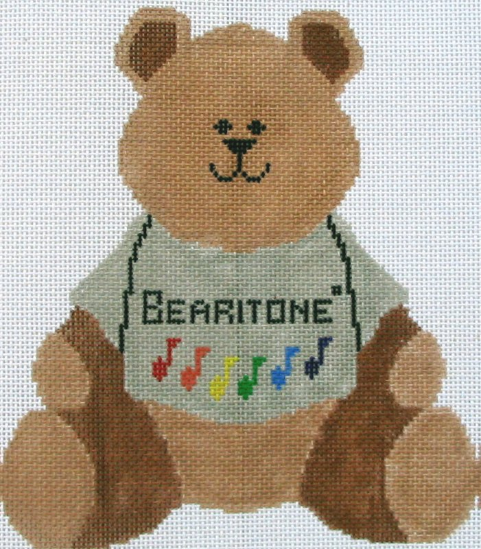 Bearitone Bear