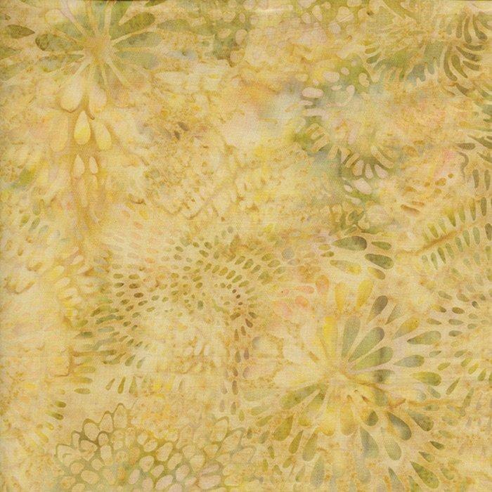 Island Batik - Mixed Mum
